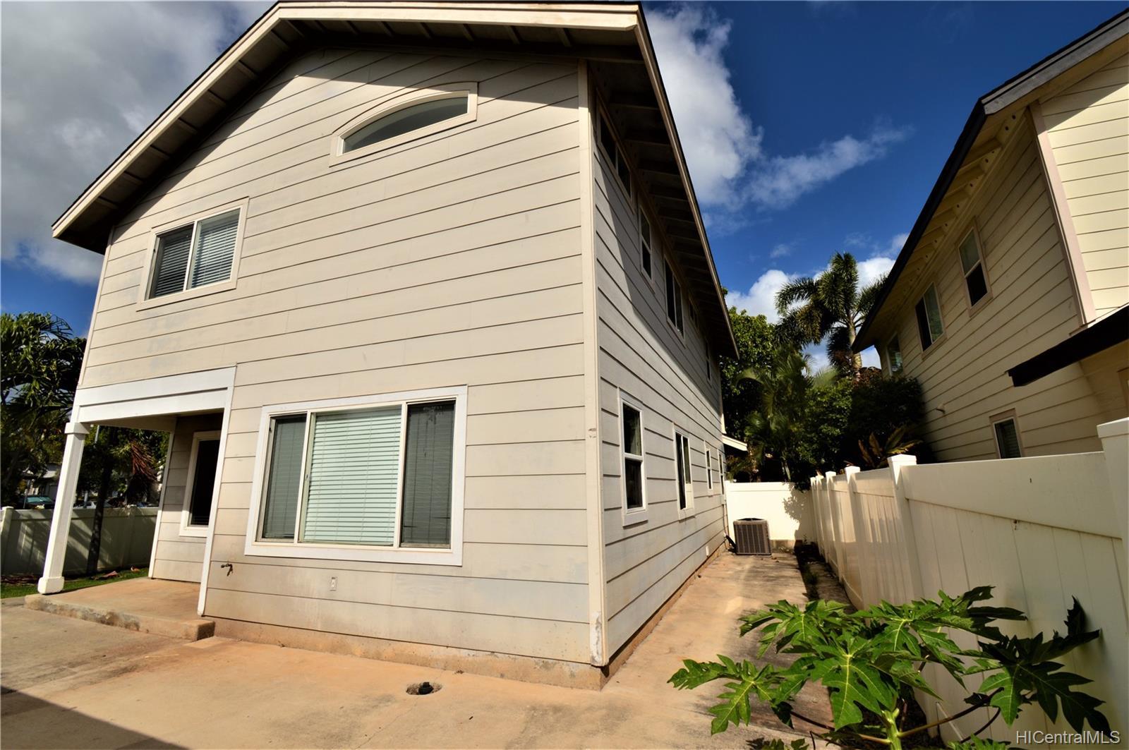 91-1116  Kaimalie Street Ocean Pointe, Ewaplain home - photo 25 of 25