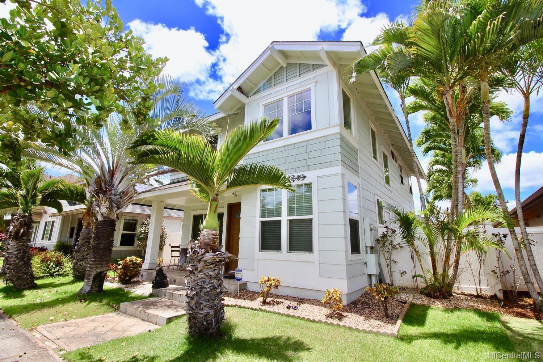 91-1118  Kaipu Street Ocean Pointe, Ewaplain home - photo 2 of 24