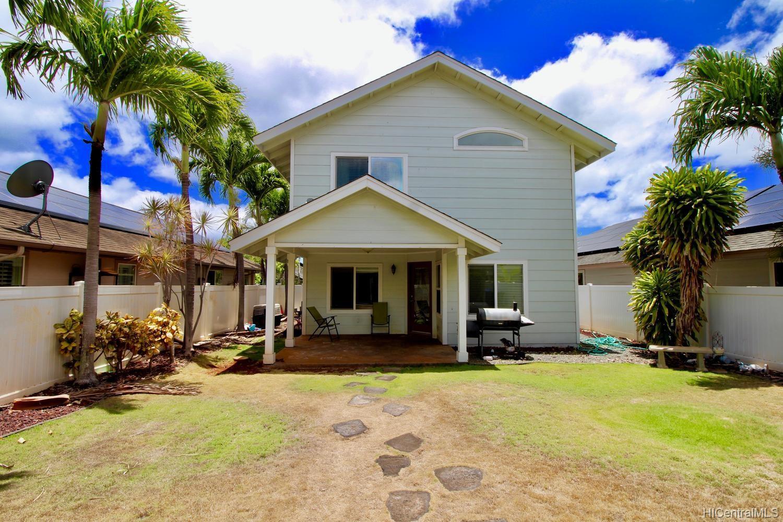 91-1118  Kaipu Street Ocean Pointe, Ewaplain home - photo 20 of 24