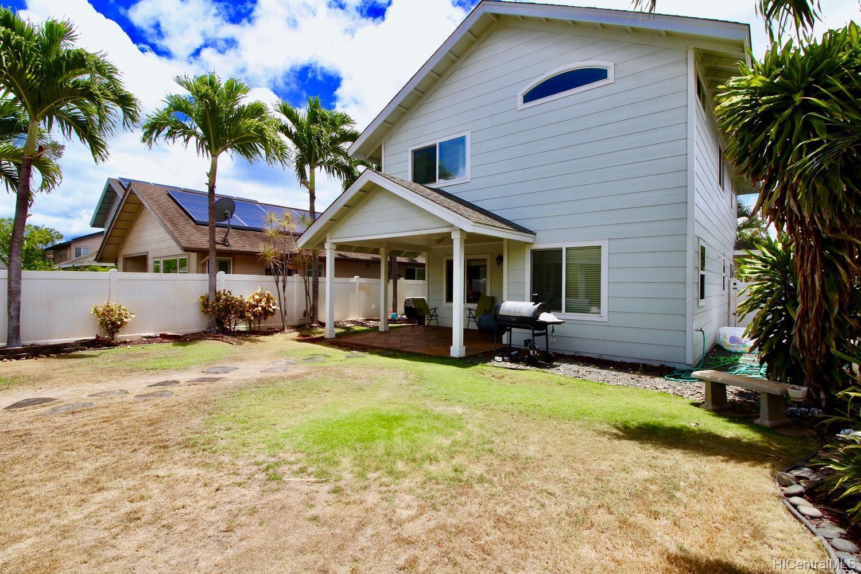 91-1118  Kaipu Street Ocean Pointe, Ewaplain home - photo 22 of 24