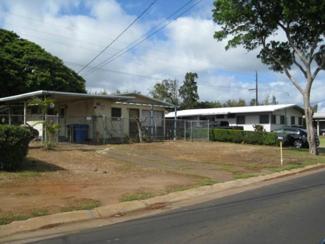 91-1121  Hanakahi St Leeward Estates, Ewaplain home - photo 1 of 17