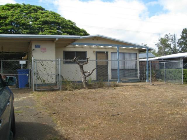 91-1121  Hanakahi St Leeward Estates, Ewaplain home - photo 2 of 17