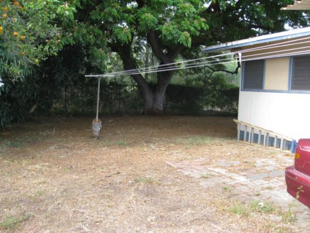91-1121  Hanakahi St Leeward Estates, Ewaplain home - photo 14 of 17
