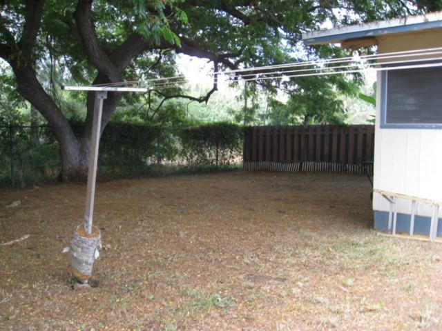91-1121  Hanakahi St Leeward Estates, Ewaplain home - photo 15 of 17