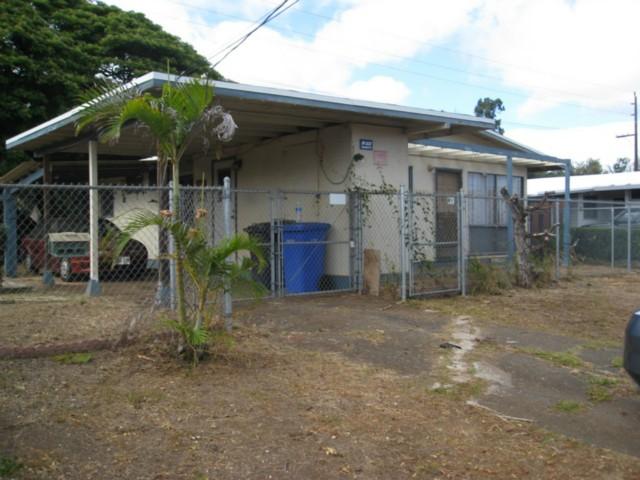 91-1121  Hanakahi St Leeward Estates, Ewaplain home - photo 17 of 17