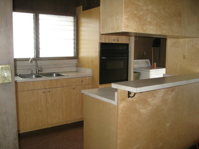 91-1121  Hanakahi St Leeward Estates, Ewaplain home - photo 4 of 17