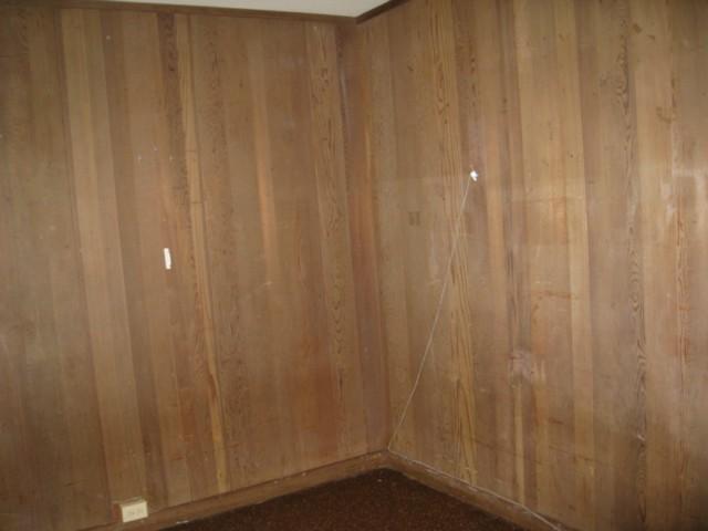 91-1121  Hanakahi St Leeward Estates, Ewaplain home - photo 8 of 17