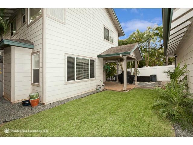 91-1126  Kaiopua St Ocean Pointe, Ewaplain home - photo 7 of 12