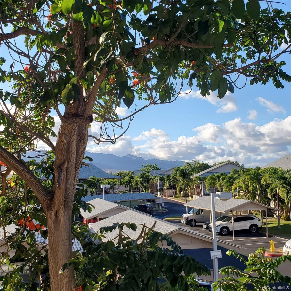 Arbors condo # 12C, Ewa Beach, Hawaii - photo 19 of 25
