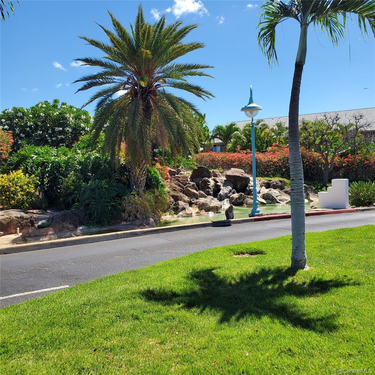 Arbors condo # 12C, Ewa Beach, Hawaii - photo 3 of 25