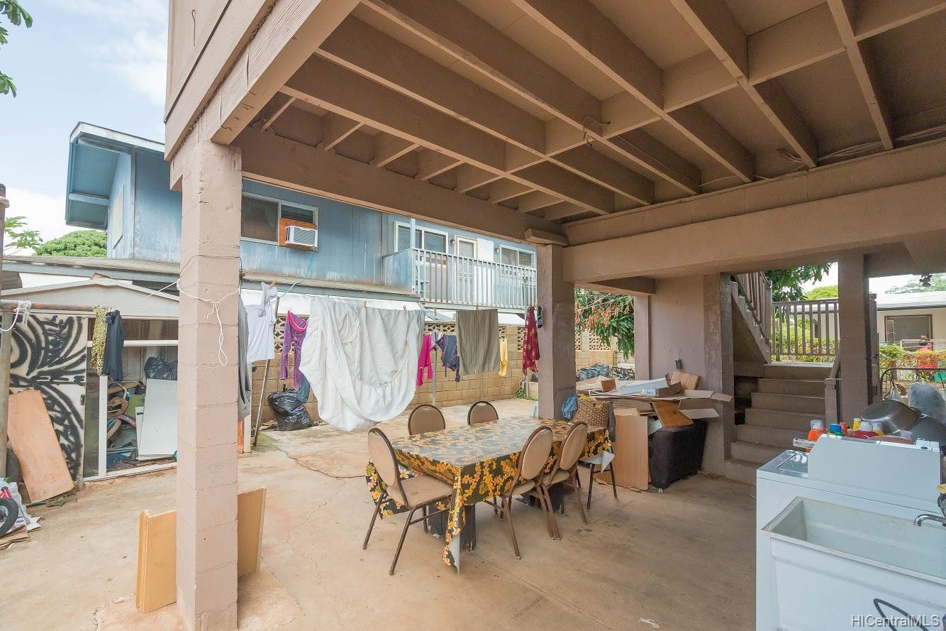 91-1176  Kauiki Street Ewa Beach, Ewaplain home - photo 3 of 6