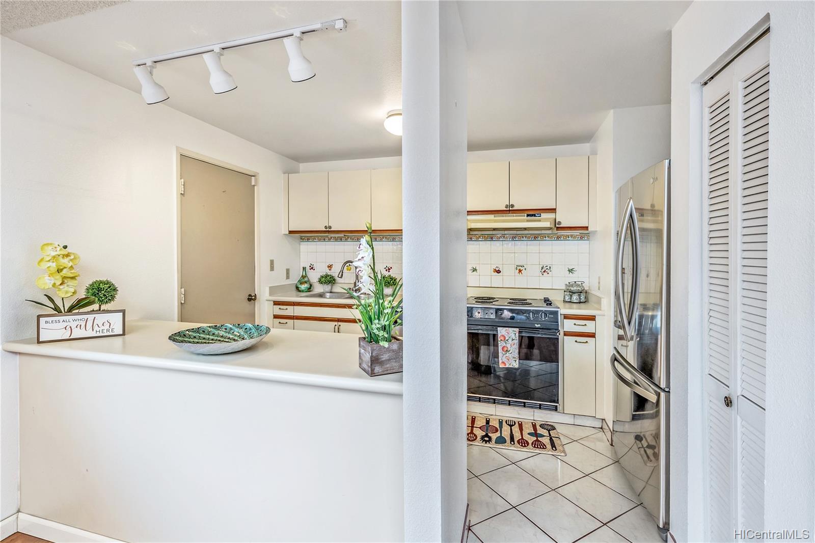 91-120  Ahole Place Westloch Estates, Ewaplain home - photo 7 of 17