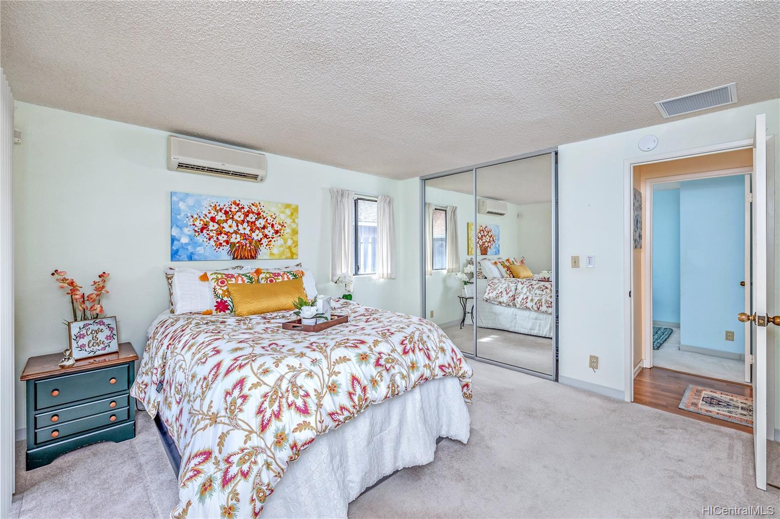 91-120  Ahole Place Westloch Estates, Ewaplain home - photo 8 of 17