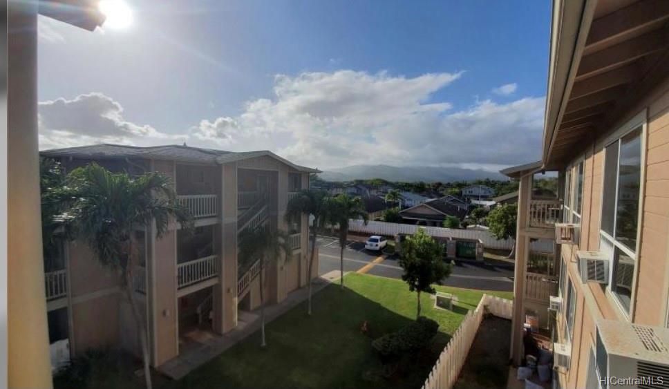 Coronado C condo # 8D, Ewa Beach, Hawaii - photo 2 of 8