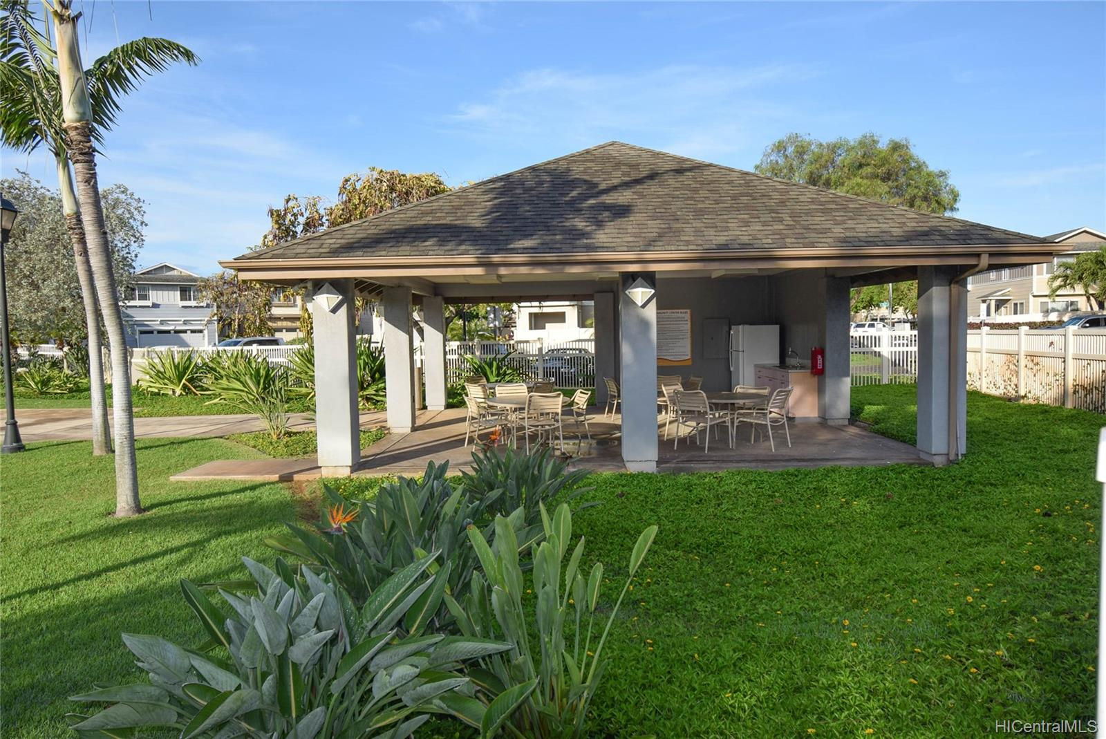 91-1236  Kanela Street Ewa Gen Montecito/tuscany, Ewaplain home - photo 18 of 23