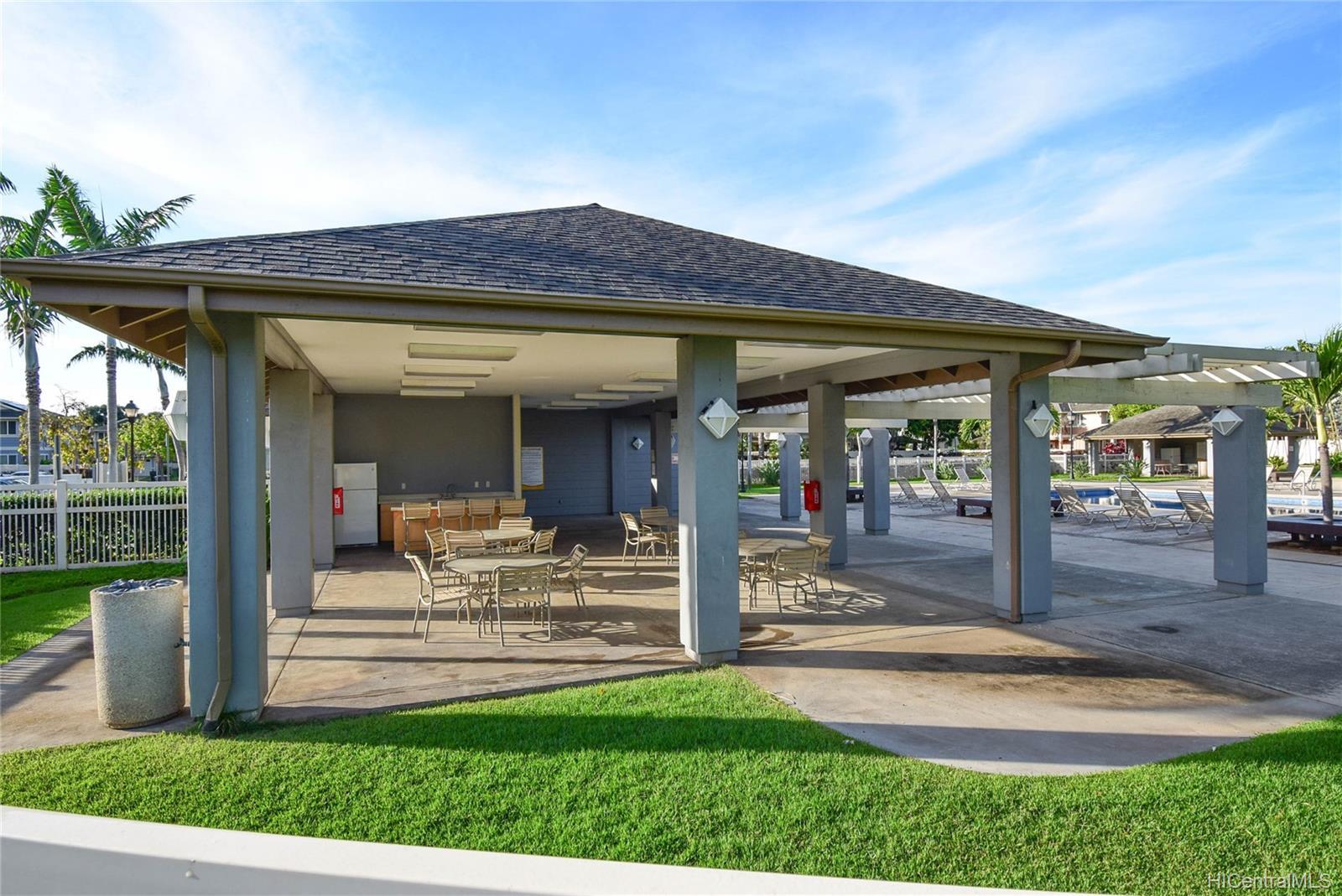91-1236  Kanela Street Ewa Gen Montecito/tuscany, Ewaplain home - photo 20 of 23