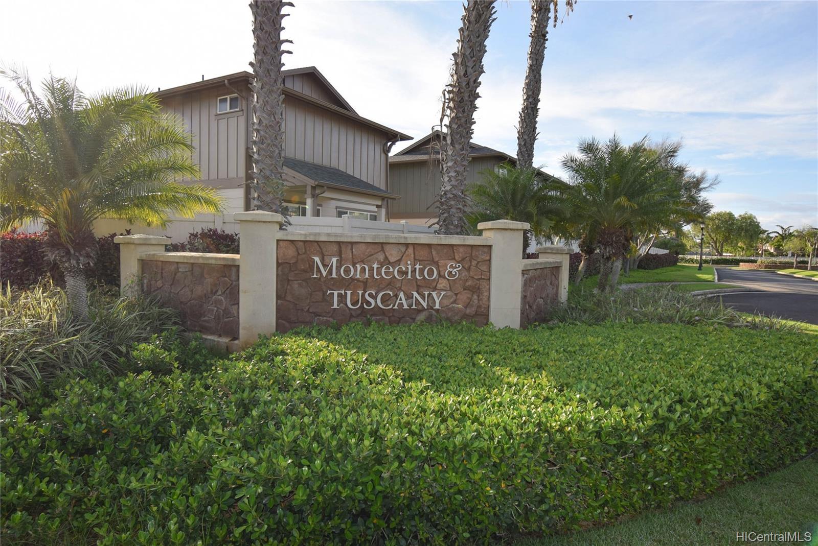91-1236  Kanela Street Ewa Gen Montecito/tuscany, Ewaplain home - photo 22 of 23