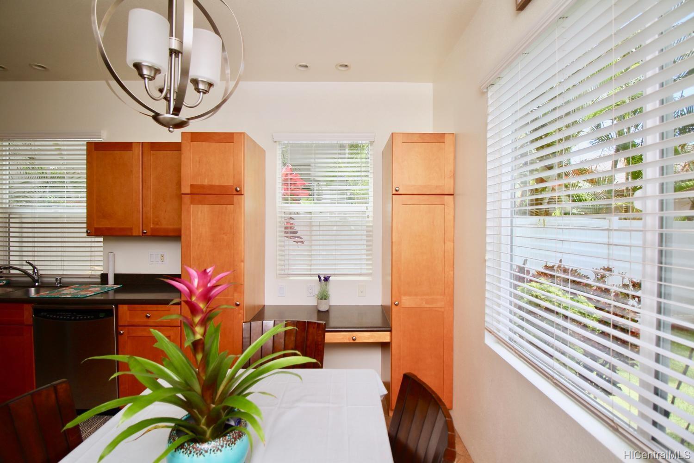 91-1260  Kaiopua Street Ocean Pointe, Ewaplain home - photo 13 of 25