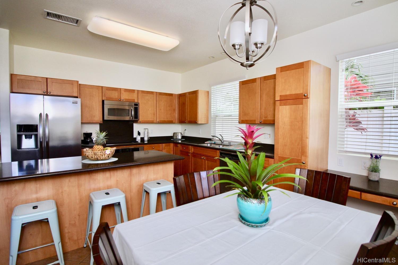 91-1260  Kaiopua Street Ocean Pointe, Ewaplain home - photo 14 of 25