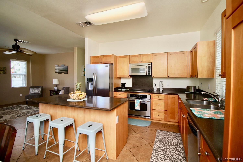 91-1260  Kaiopua Street Ocean Pointe, Ewaplain home - photo 15 of 25
