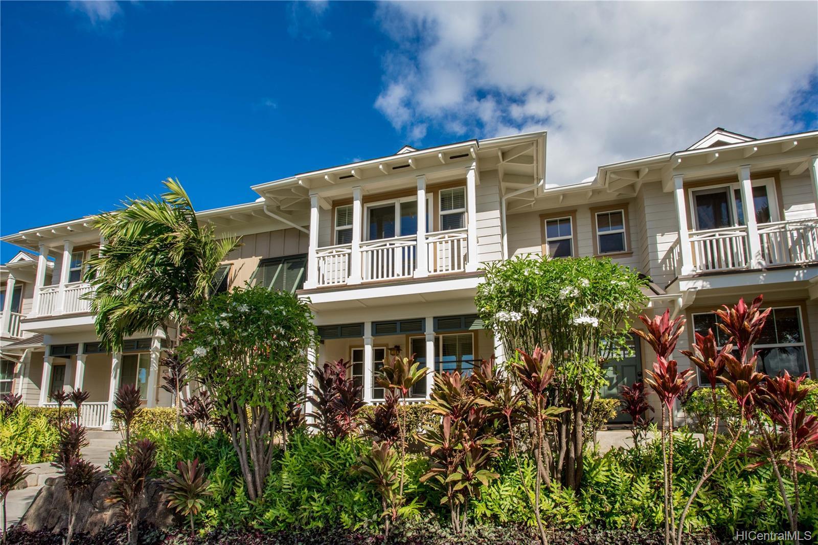 Ka Makana at Hoakalei condo # 1004, Ewa Beach, Hawaii - photo 1 of 25