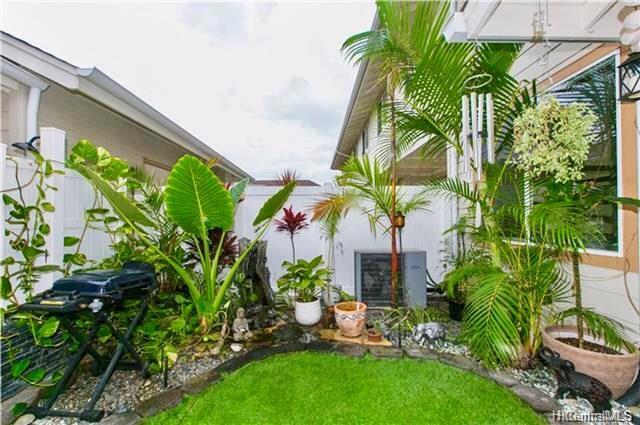 Hoakalei townhouse # 1802, Ewa Beach, Hawaii - photo 15 of 20