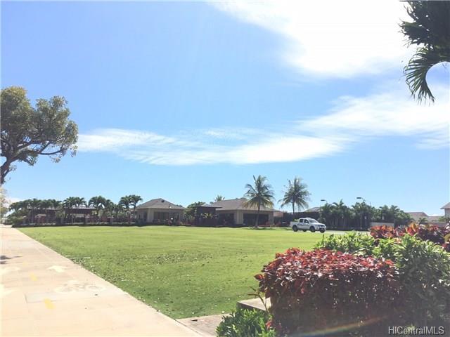 Hoakalei townhouse # 1802, Ewa Beach, Hawaii - photo 6 of 20