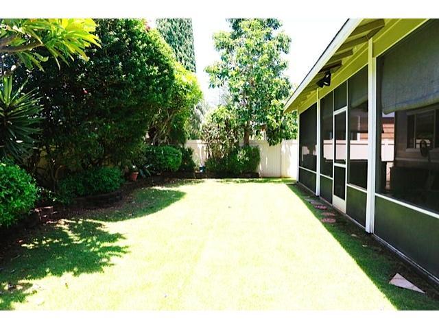 91-1545  Pukanala St Ewa Gen Sonoma, Ewaplain home - photo 15 of 15