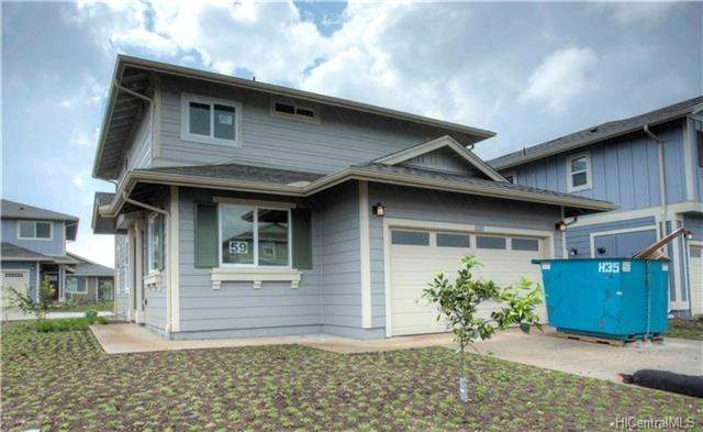 91-1559 Hoopili-lehua, Ewa Beach home - photo 1 of 19