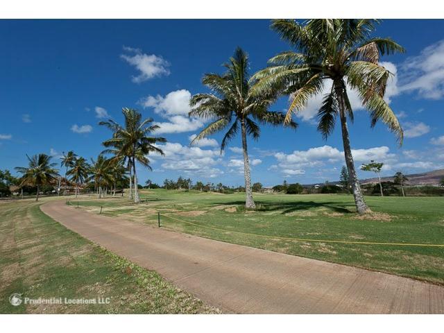 91-1785  Punako St Ewa Villages, Ewaplain home - photo 20 of 20