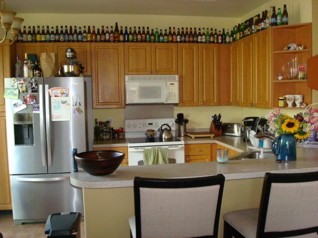 91-2126  Kanela St Ewa Gen Montecito/tuscany, Ewaplain home - photo 7 of 12