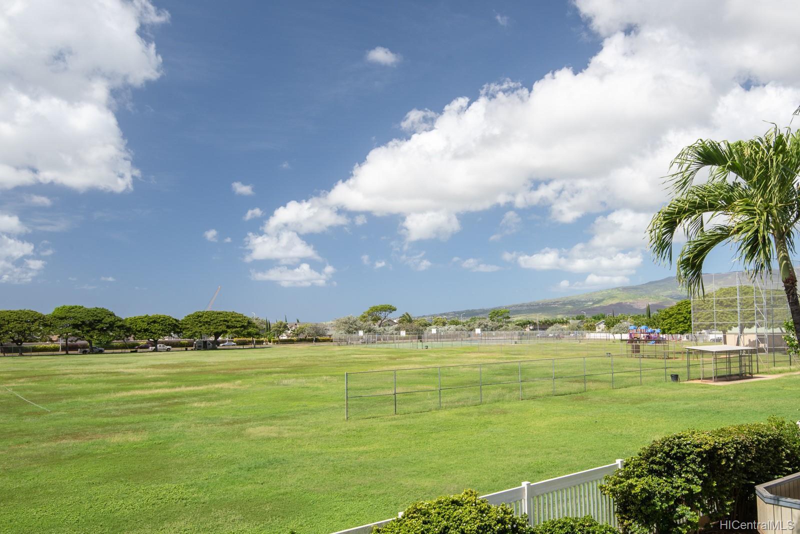 Sun Rise condo # 14G, Ewa Beach, Hawaii - photo 20 of 25