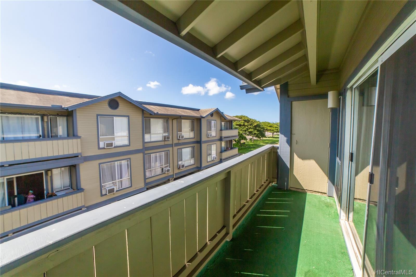 91-273 Hanapouli Circle townhouse # 13I, Ewa Beach, Hawaii - photo 11 of 14