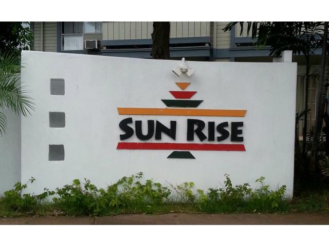 Sun Rise condo # 12F, Ewa Beach, Hawaii - photo 8 of 8