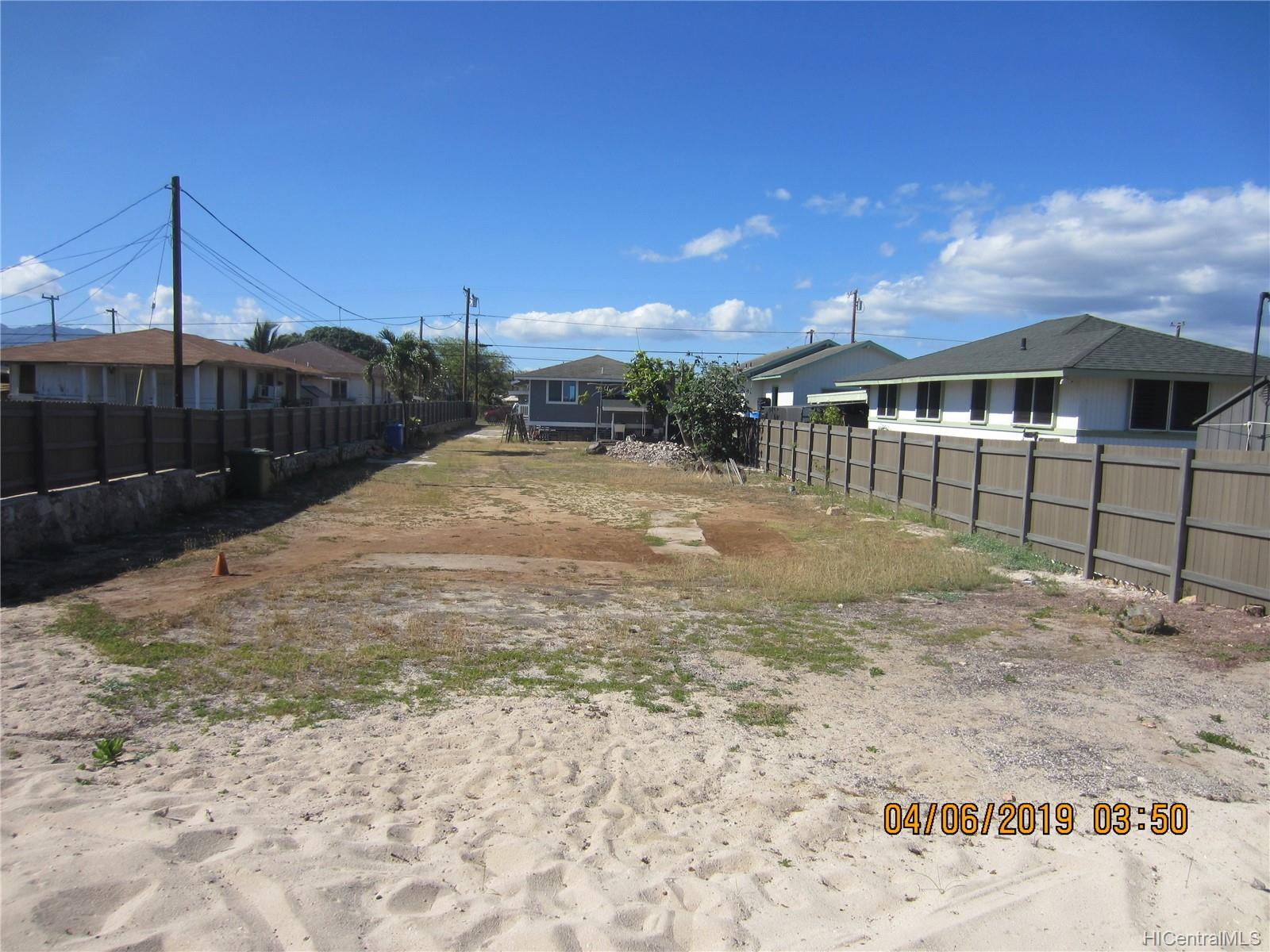 91 381 Ewa Beach Road Hi