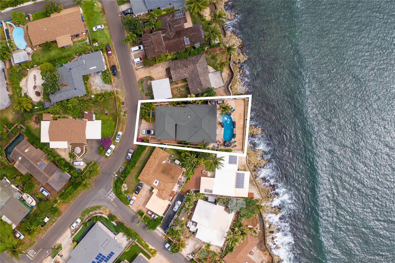 91-423  Pupu Street Ewa Beach, Ewaplain home - photo 8 of 25