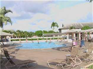 Palm Court 3c condo # 49/C, EWA BEACH, Hawaii - photo 2 of 9