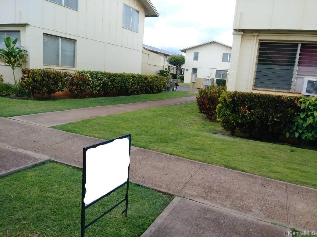 Ewa Apts condo # Z3, Ewa Beach, Hawaii - photo 4 of 24