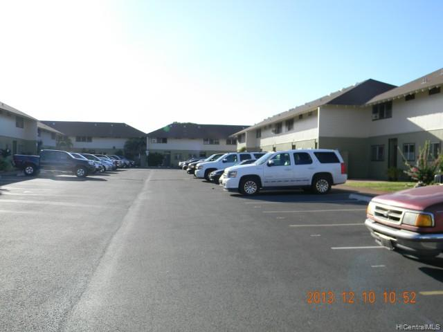 AOAO Ewa Colony Estates townhouse # 9, Ewa Beach, Hawaii - photo 15 of 15