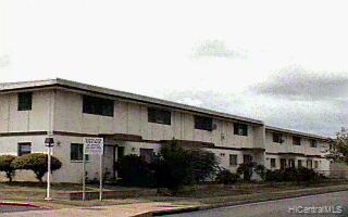 91660 Kilaha St townhouse # E4, EWA BEACH, Hawaii - photo 1 of 1