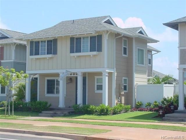 91-6616 Kapolei Pkwy Ewa Beach - Rental - photo 0 of 25