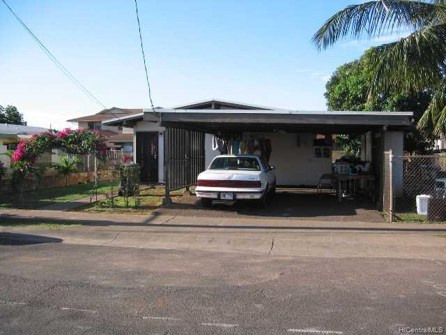 91734  Ihipehu St Ewa Beach, Ewaplain home - photo 1 of 6