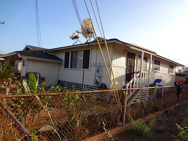 91-862  Makule Rd Ewa Beach, Ewaplain home - photo 4 of 20