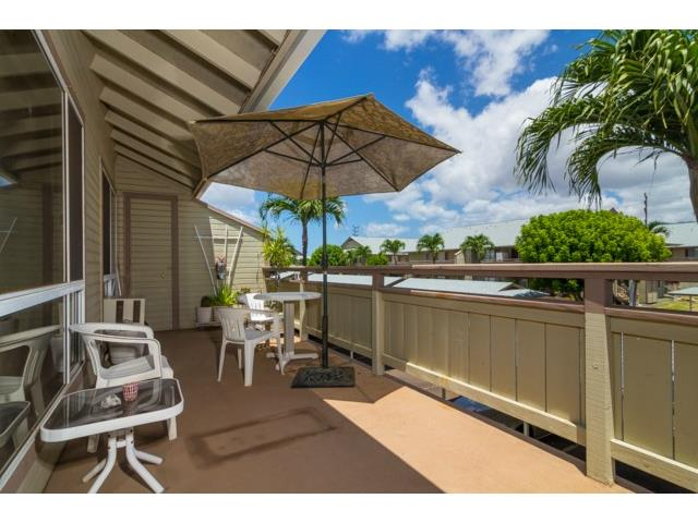 91-869 Puamaeole St townhouse # 10S, Ewa Beach, Hawaii - photo 13 of 19