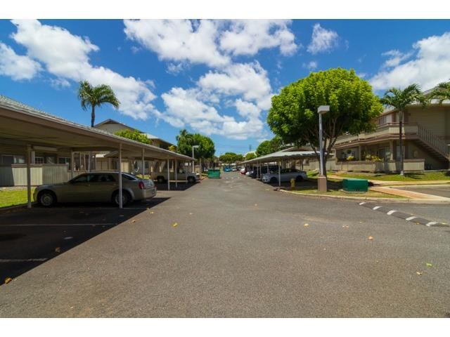 91-869 Puamaeole St townhouse # 10S, Ewa Beach, Hawaii - photo 5 of 19