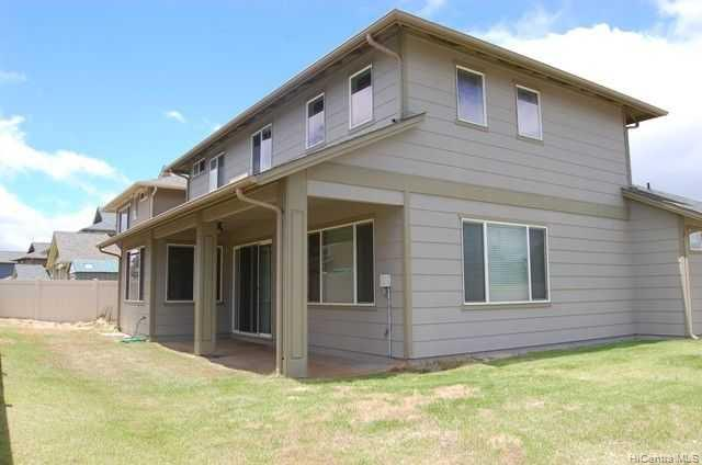 91900  Hoomohalu Pl Ewa Gen Prescott, Ewaplain home - photo 8 of 10
