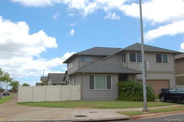 91900  Hoomohalu Pl Ewa Gen Prescott, Ewaplain home - photo 10 of 10