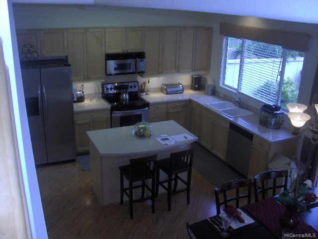 9191219  Hooluolu Pl Ewa Gen Woodbridge, Ewaplain home - photo 3 of 10