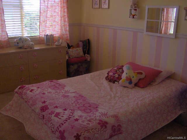 9191219  Hooluolu Pl Ewa Gen Woodbridge, Ewaplain home - photo 5 of 10