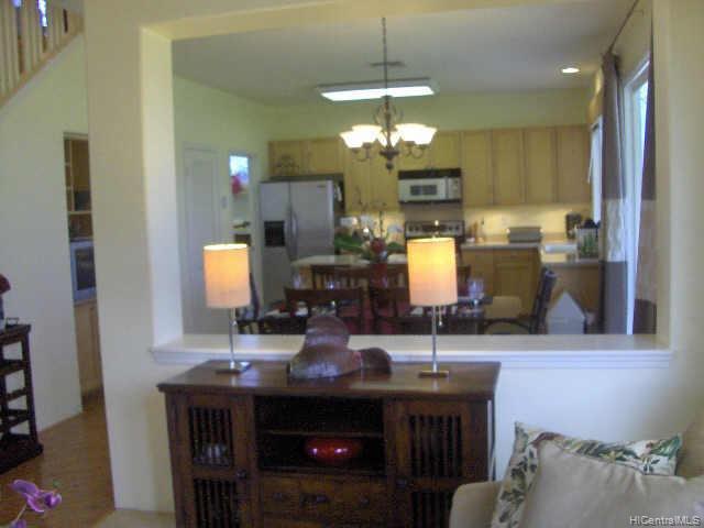 9191219  Hooluolu Pl Ewa Gen Woodbridge, Ewaplain home - photo 6 of 10
